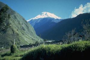 tungurahua_volcano_ecuador_photo_minard_hall