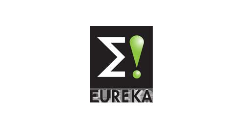 EUREKA_6