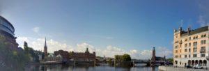 stockholm-panorama-by-ingemar-pongratz